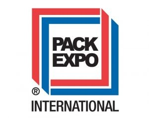 pack expo international tradeshow